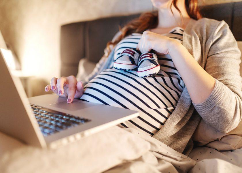 Baby Clothing Retailer 3PL